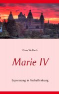 ebook: Marie IV