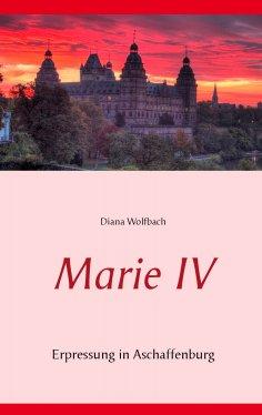 eBook: Marie IV