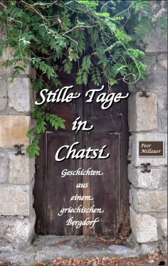 eBook: Stille Tage in Chatsi