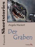 eBook: Fantastik Shortstories: Der Graben