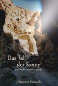 ebook: Das Tal der Sonne