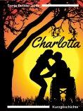 eBook: Charlotta