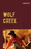 eBook: Wolf Creek