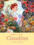 eBook: Claudine