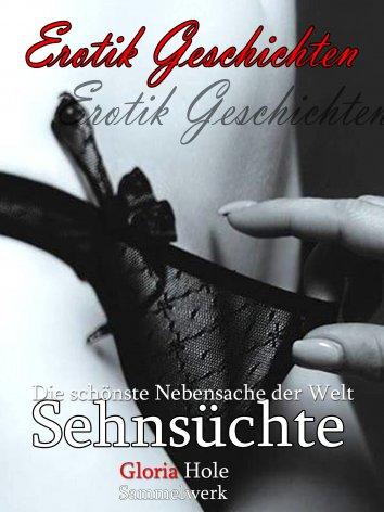 Online Erotik Roman kostenlos lesen