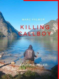 ebook: Killing callboy