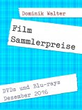 eBook: Film Sammlerpreise