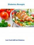ebook: Diabetes Rezepte