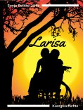 ebook: Larisa
