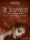 eBook: Die Sturmnacht