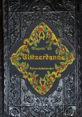 eBook: Glitzertanne