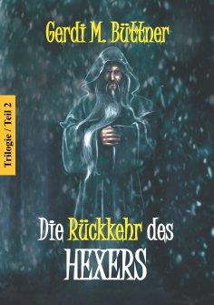 eBook: Die Rückkehr des Hexers