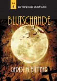 ebook: Blutschande