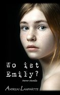 eBook: Wo ist Emily?