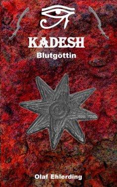 eBook: Kadesh II