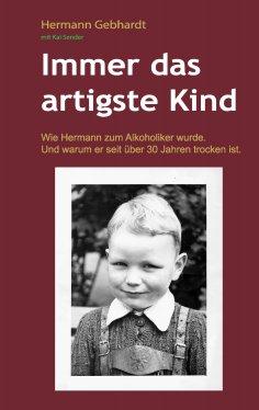 eBook: Immer das artigste Kind