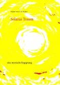 eBook: Solaras Traum