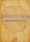 eBook: Jarlsblut - Saga