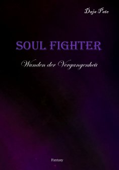 ebook: Soul Fighter