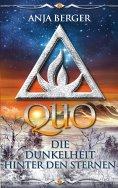 ebook: Quo