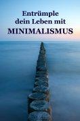 ebook: Entrümple dein Leben mit Minimalismus
