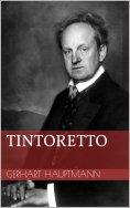 eBook: Tintoretto
