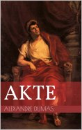 eBook: Akte