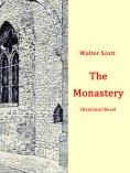 eBook: The Monastery