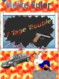 eBook: 7 Tage Trouble