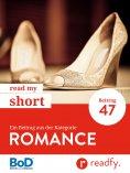 eBook: Verliebt an Kasse 1