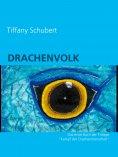 eBook: Drachenvolk