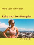 eBook: Reise nach Los (B)angeles