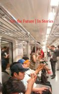eBook: On the Future / In Stories