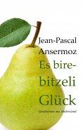 eBook: Es birebitzeli Glück