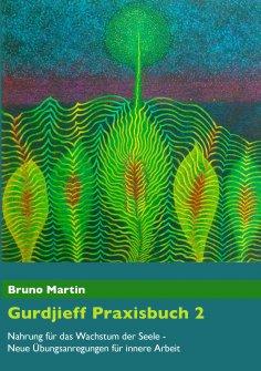 eBook: Gurdjieff Praxisbuch 2