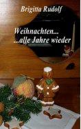 eBook: Weihnachten ... alle Jahre wieder