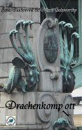 eBook: Drachenkomp(l)ott