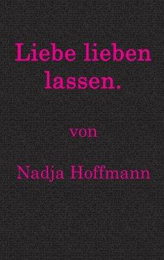 eBook: Liebe lieben lassen.