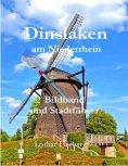 ebook: Dinslaken am Niederrhein