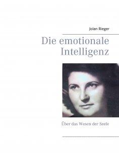 ebook: Die emotionale Intelligenz