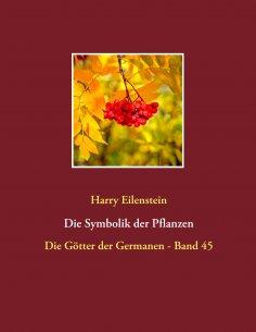 eBook: Die Symbolik der Pflanzen