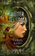 ebook: Hüter des Soma
