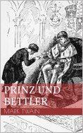eBook: Prinz und Bettler