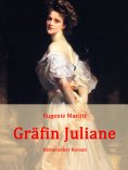 ebook: Gräfin Juliane