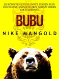 eBook: Bubu