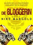 eBook: Die Bloggerin