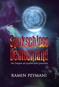 eBook: Spukschloss Deutschland