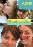 ebook: ADHS