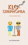 ebook: KloSymphonia
