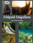 eBook: Erfolgreich Fotografieren